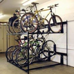 Saris Stretch Rack 4 Bike Sports Outdoors