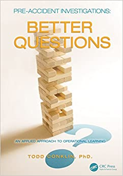 ??VERIFIED?? Pre-Accident Investigations: Better Questions - An Applied Approach To Operational Learning. Pizza Price cordobes minutos combinan Estado disenado