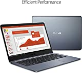 2020 Newest ASUS Laptop L406 Thin and Light