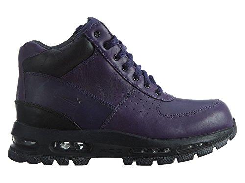 Nike Air Max Goadome (GS) ACG Big Kids Boots 311567-500 Ink 4 M US by Nike (Image #2)