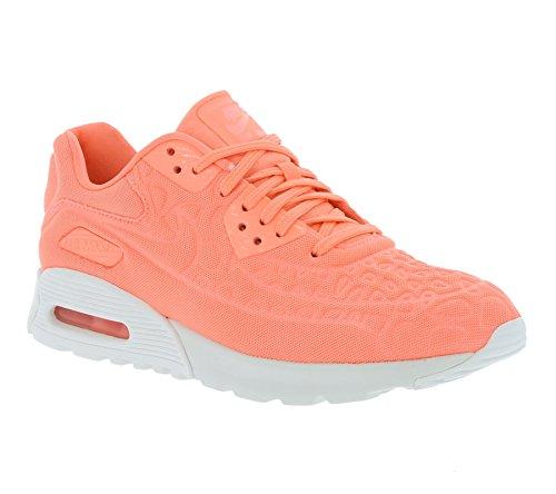 Sport De Pink Nike 600 844886 atomic Pink Atomic Chaussures Bleu Rose White Femme summit nBBqItxr