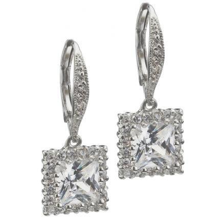 Anna Bellagio Bridal Jewelry
