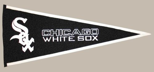 Winning Streak Chicago White Sox Traditions Wool