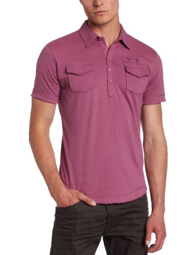 diesel-mens-diesel-mens-t-maya-polo-shirt-purple-x-large