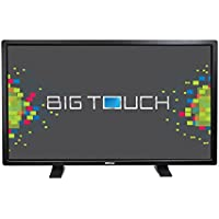 InFocus BigTouch INF5711 57-Inch Screen LCD Monitor