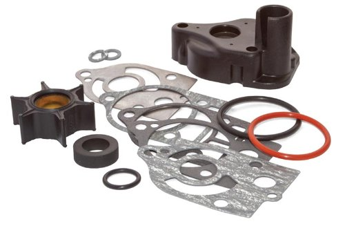 sei-marine-products-mercury-mariner-force-water-pump-kit-46-60366a-1-35-40-45-50-60-65-70hp-2-stroke