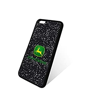 john deere coque iphone 6