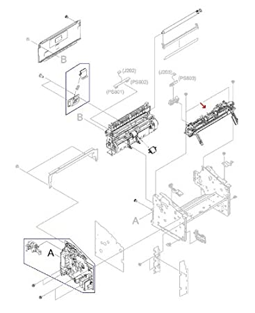Ps3 Schematic