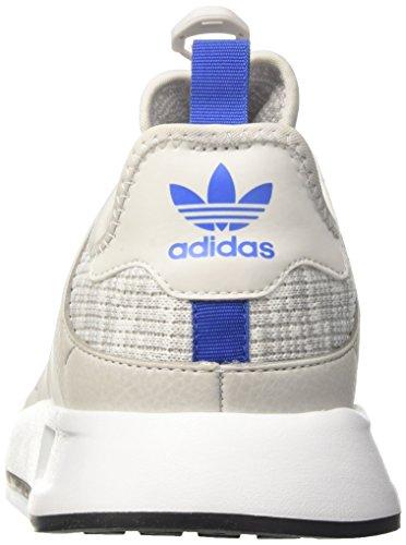 plr Uomo Scarpe Azul Grigio X 000 Fitness griuno Da Adidas Ba5xqgpX