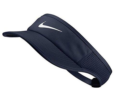 (Women's NikeCourt Aerobill Tennis)