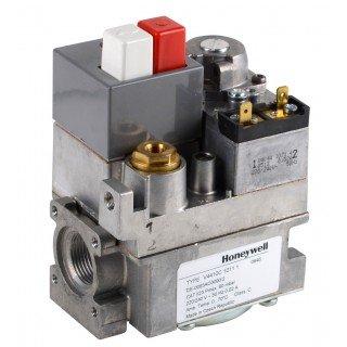 Honeywell spc - Gas valve - HONEYWELL gas valve - COMBINED gas valve V4400C1237 - V4400C1211 - : V4400C 1237U