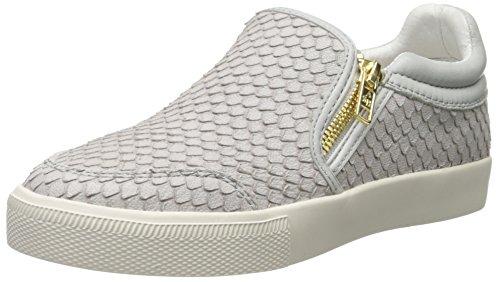Ash Women's Intense Fashion Sneaker, Marble/Marble, 39 EU/9 M US