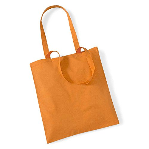 Orange Mill Colours Promo Westford Shopping Bag Life For xTagqSCvwS