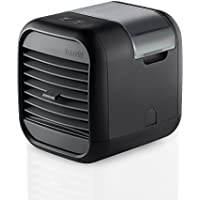Homedics PAC-25BK MyChill Personal Space Cooler, Black