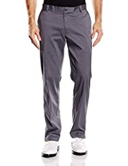 Nike All Weather Golf Pants With Stretch