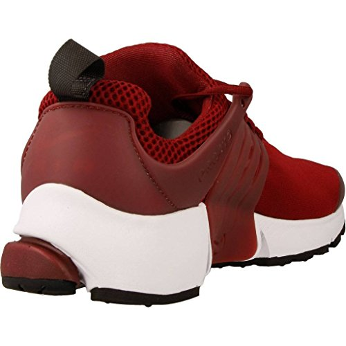 10 315 Air Team 1 Premium Red 5 Anthracite 186 Verde 731 '07 Nike Force BdRzwxRY