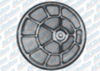 ACDelco TF224 Automatic Transmission Filter