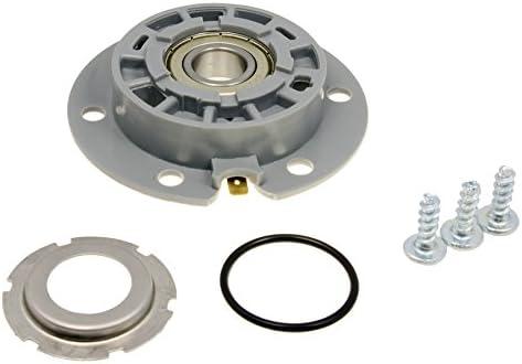 ?WESSPER® Cojinete para tambor Lavadora Whirlpool AWE/D1009EX