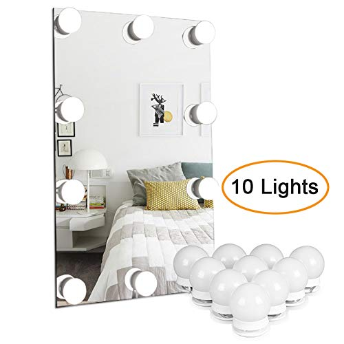 Led Style Lights in US - 8
