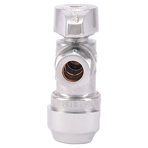sharkbite-23036-0000lfa-angle-stop-valve-12-inch-x-38-inch-compression-fitting-water-valve-shut-off-push-to-connect-pex-copper-cpvc-pe-rt