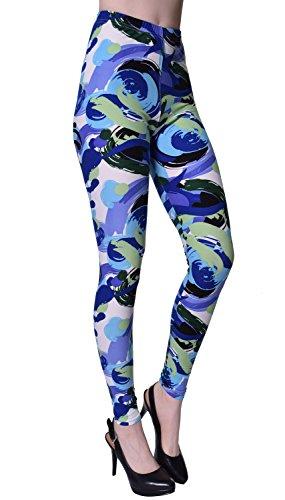 plus-size-printed-brushed-leggings-whirlpool