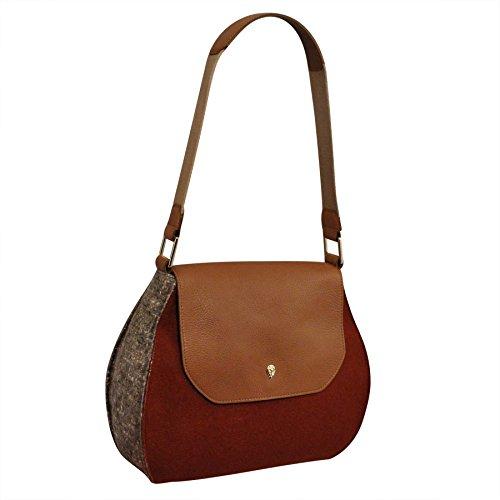 helen-kaminski-womens-anka-shoulder-bag-rust-misc