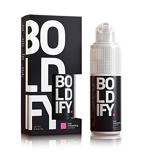BOLDIFY Hair Volumizing Powder Revolutionary product image