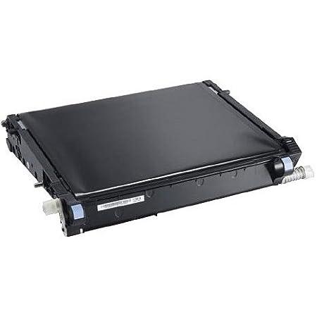 RM1-2759-090CN HP ETB Transfer Belt Simplex Only HP clj 3800 3600 3000 cp3505 2700 2700n 3000n 3600n 3800n 3000dn 3000dtn cp3505n