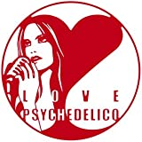 This is LOVE PSYCHEDELICO~U.S.BEST(期間限定生産) Limited Edition