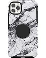 Otterbox Cover For iPhone 11 Pro, Black & White
