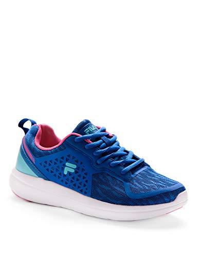 Fila Light Vert Running De Homme Blue Royal Pour Chaussures AnSr6Aq