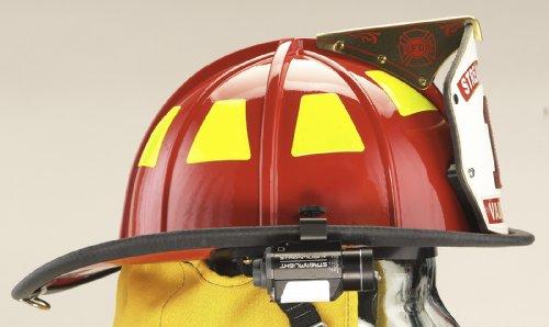 Streamlight 69140 Vantage LED Tactical Helmet Mounted Flashlight by Streamlight (Image #4)