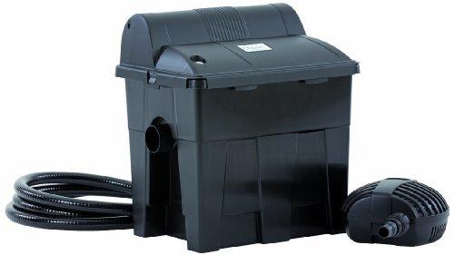 Oase-Durchlauffilter-BioSmart-Set-5000