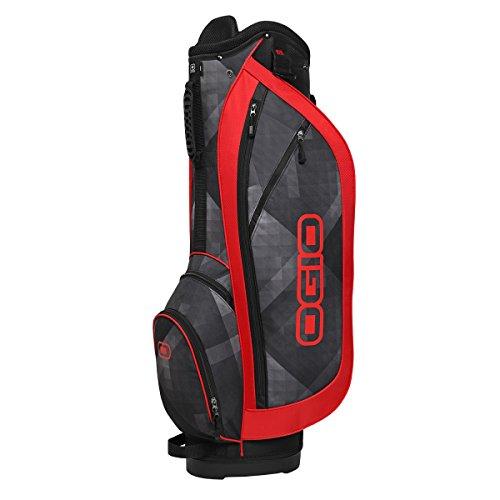 Ogio-Golf-Dime-Cart-Bag