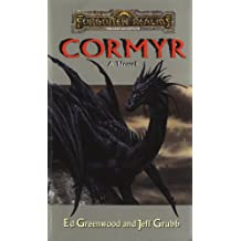 Cormyr: A Novel: The Cormyr Saga