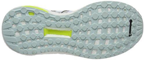 Entrainement De mgsogr ftwwht Adidas Running Supernova Femme lgsogr Chaussures Grau EInwqUSw4Z