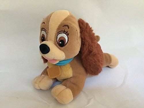 Vintage Stuffed Toy - 3