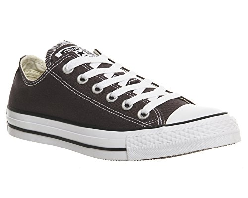 "Converse Ctas OX ""Dust Grey"" 153868C"