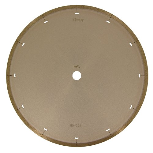Buy diamond masonry blade 10 inch