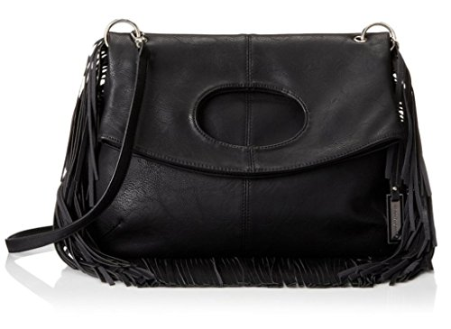 urban-originals-style-icon-cross-body-bag-black-one-size