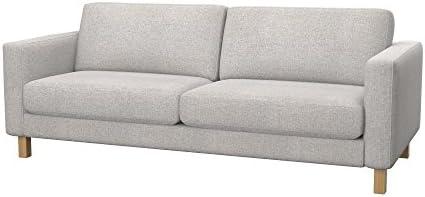 Ikea Sofa Cooler Home Designs