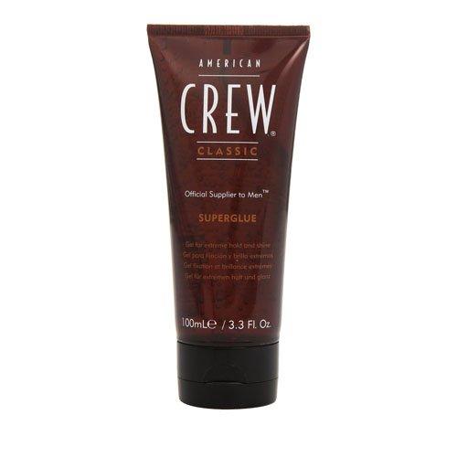 american-crew-superglue-hair-gel-33-fluid-ounce