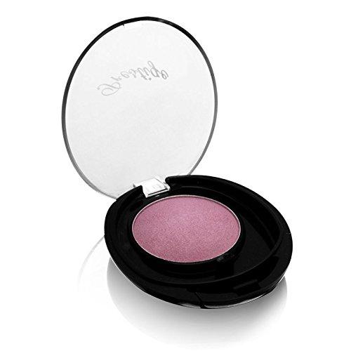 (Prestige Flawless Touch Blush BD-05 Plush Plum by Prestige Cosmetics)