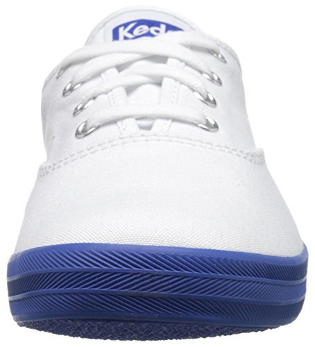 scarpe Donna Keds chillax seasonal solids