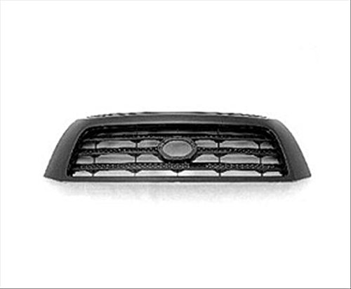 OE Replacement Toyota Tundra Pickup Grille Assembly (Partslink Number TO1200300)