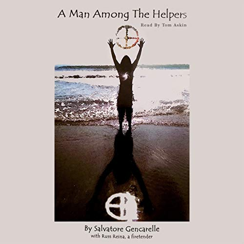 A Man Among the Helpers