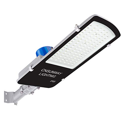1000 Watt Mh Flood Light in US - 4