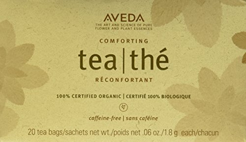 aveda-comforting-tea-bags-20-count