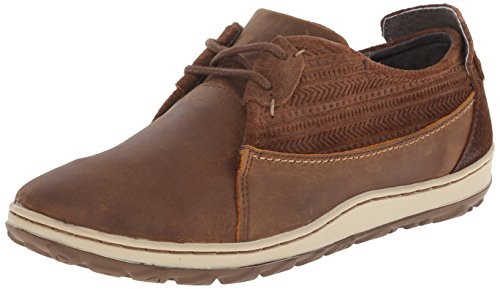 Merrell Sugar Brown Tie Women's Ashland Shoe nwx0fSq