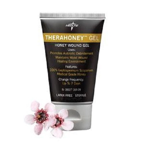 alimed-therahoney-wound-gel-5-oz